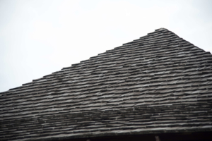 The Essentials Of Cedar Roof Cleaning Roof To Deck Restoration